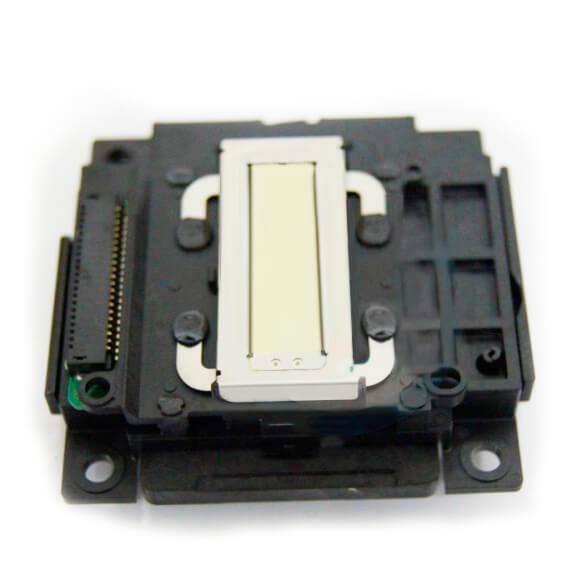 Купити Друкуюча голівка Epson M100/105/200/205