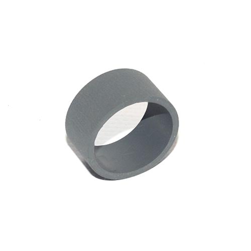 Купить Насадка на ролик захвата бумаги Epson L800/805