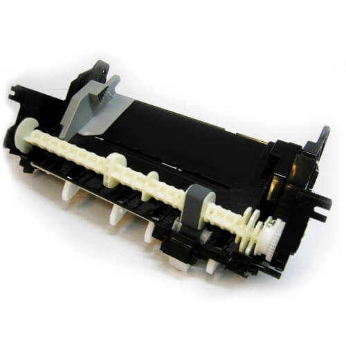 Buy Capture Assembly Assembly Epson L800/805/810/850