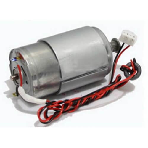 Купить Двигатель привода каретки Epson L800/805
