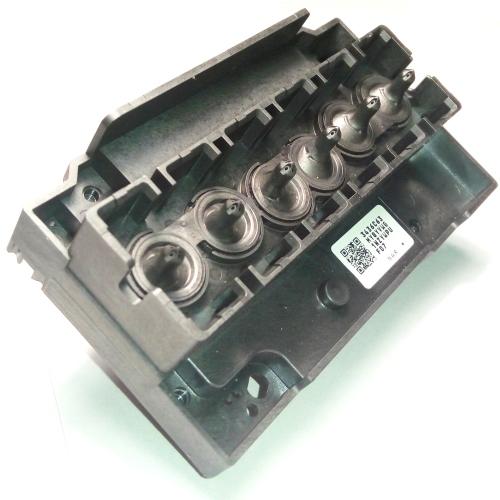 Купить Печатающая головка Epson для 1410/L1800