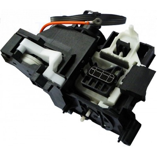 Buy INK SYSTEM ASSY,B.;IEI