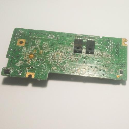 Купить Плата управления Epson L355 IMG 2