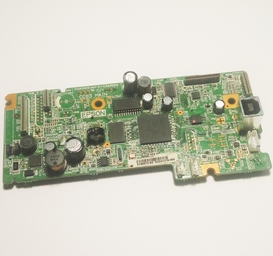 Buy Epson L355 Main Board Assembly