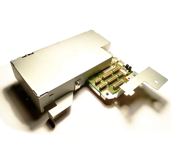 Buy Epson T50 Main Board Assembly