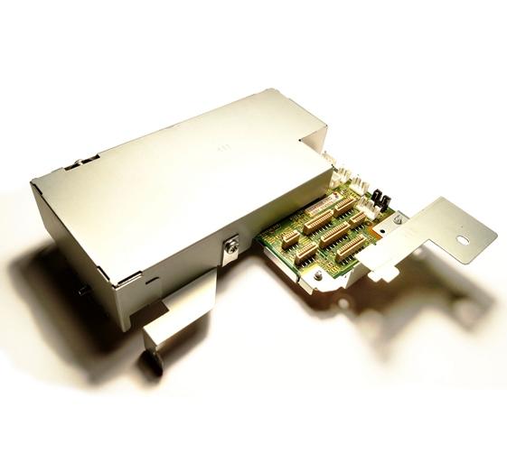 Купити Плата керування Epson P50/ T50/59