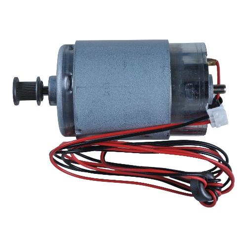Купить Двигатель привода каретки Epson L1300/1800 /T1100