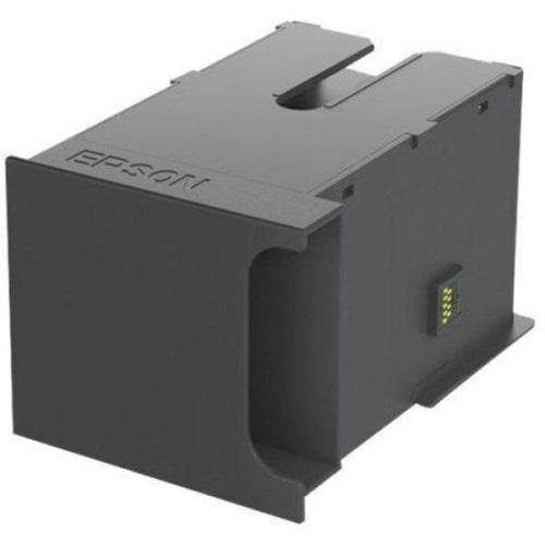 Купить Контейнер отработанных чернил Epson WF-7620