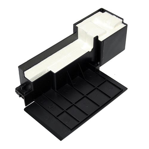 Купить Поглотитель чернил (памперс, абсорбер) Epson L110/120/350/355/364