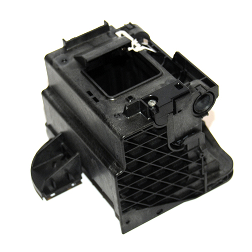 Buy Printhead carriage Epson L800/805 IMG 3