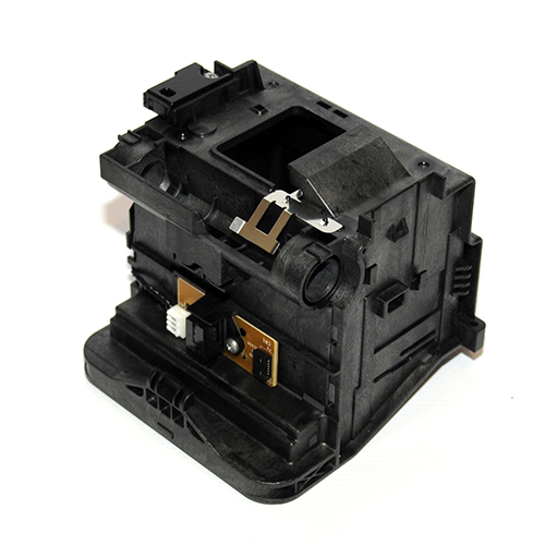 Buy Printhead carriage Epson L800/805IMG 1