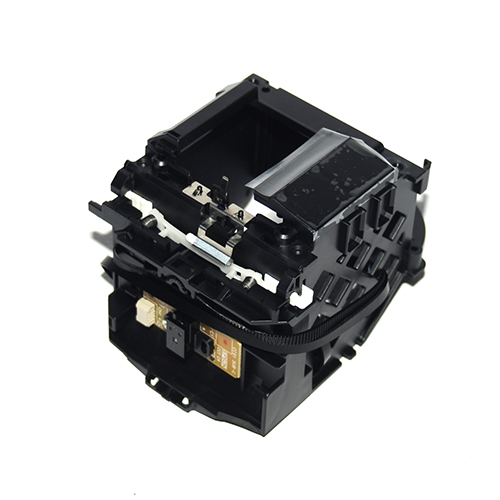 Buy Printhead carriage Epson M100/105/200/205 IMG 2