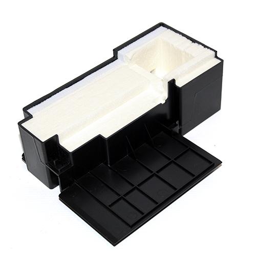 Купить Поглотитель чернил (памперс, абсорбер) Epson M100/105/200/205