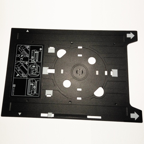 Купити TRAY CD,R ASSY ;ESL [1451233 ]