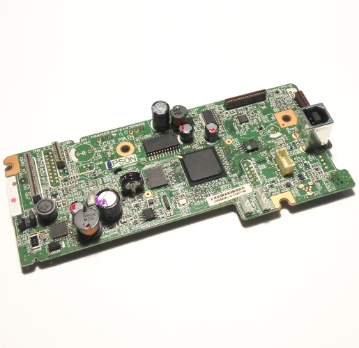 Buy Epson M200 Main Board Assembly