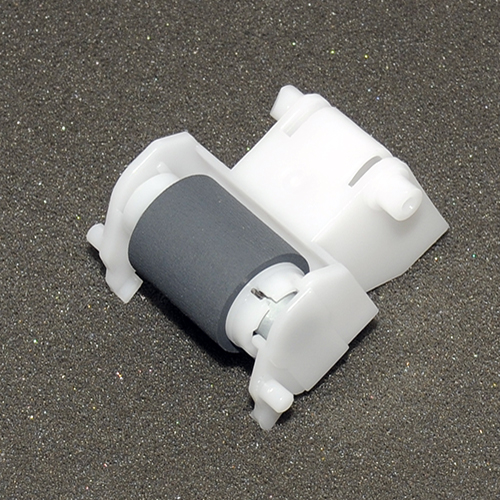 Buy Paper separation roller from tray Epson L110/120/355