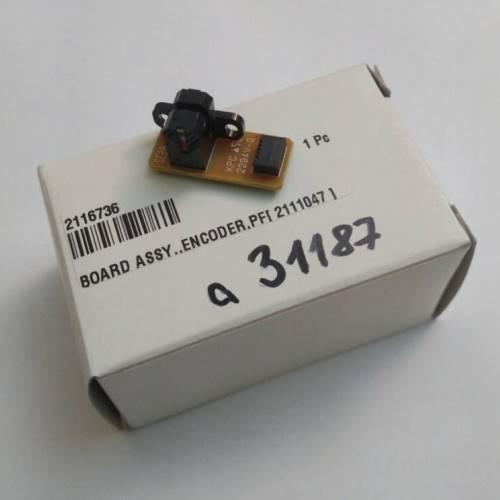 Buy Encoder disk sensor Epson L805