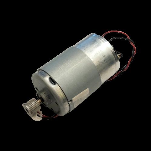 Купить Двигатель подачи бумаги Epson L110