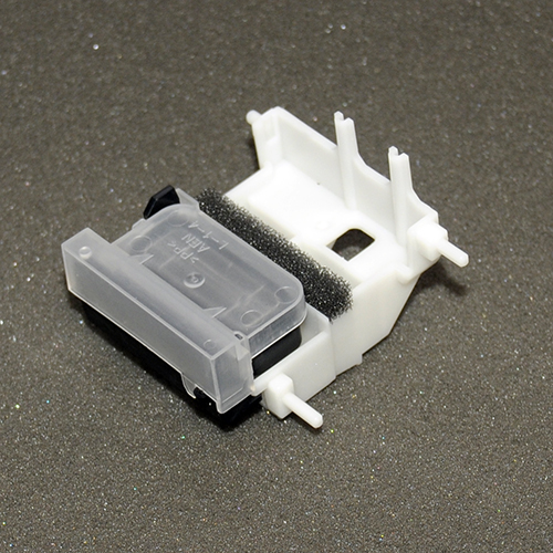Buy Pump Cap Assy Epson