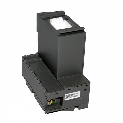 Купить Емкость для отработанных чернил Epson L6160/6170/6190
