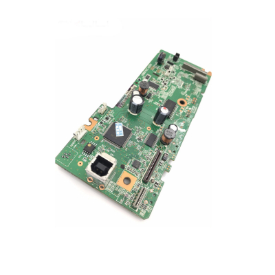 Buy Epson L210/350 Main Board Assembly