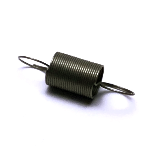 Buy Extension spring 0.137 Epson