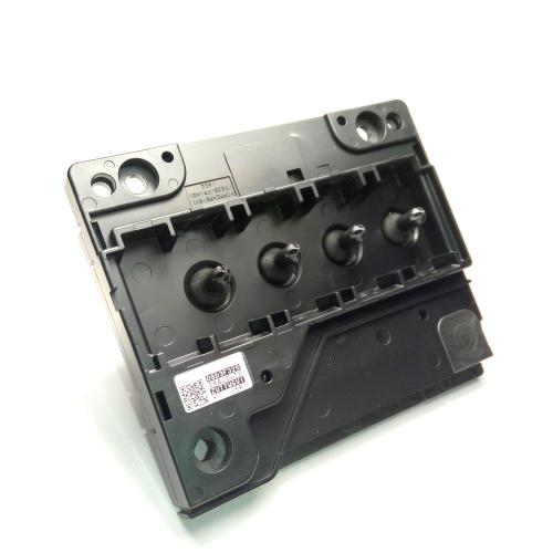 Купить Печатающая головка Epson WF-7015/7515/7525