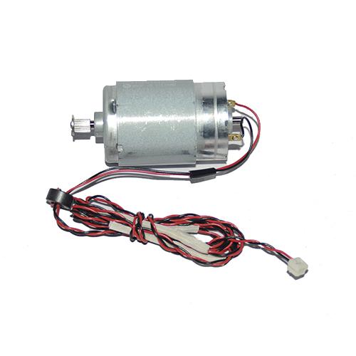 Купить Двигатель привода каретки Epson WF-7015 / 7515 / 7525