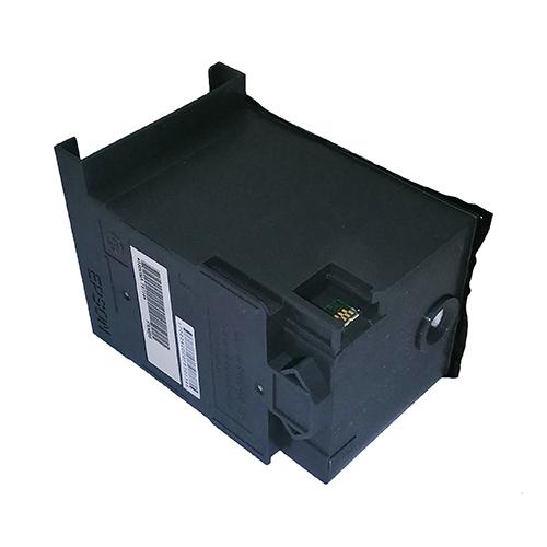Купить Maintenance Box