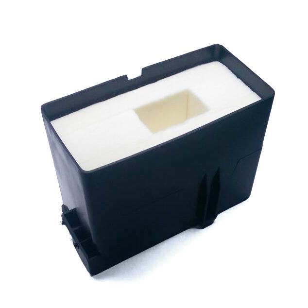 Купить Поглотитель чернил (памперс, абсорбер) Epson WF-7015/7515/7525