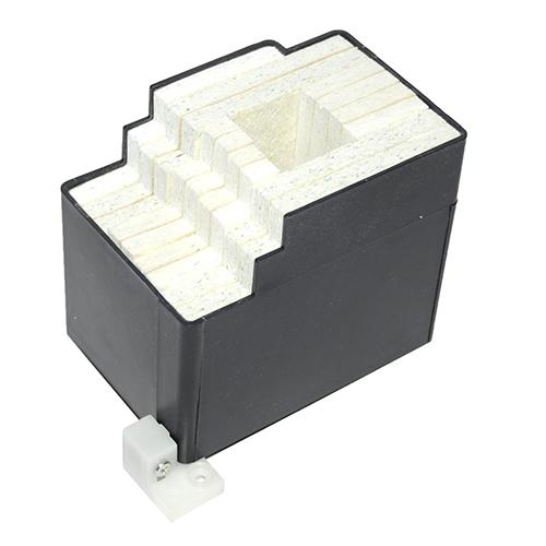 Купить Поглотитель чернил (памперс, абсорбер) Epson L655