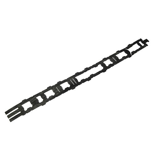 Купить Подкладка передняя верхняя Epson 1410/1500W/L1800