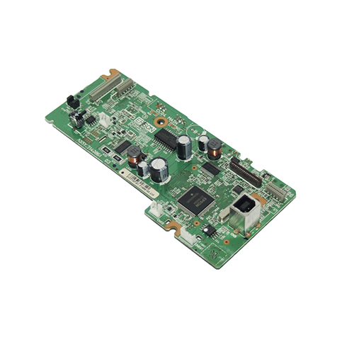 Buy Epson L382 Main Board Assembly