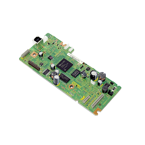 Buy Epson L3050 Main Board Assembly