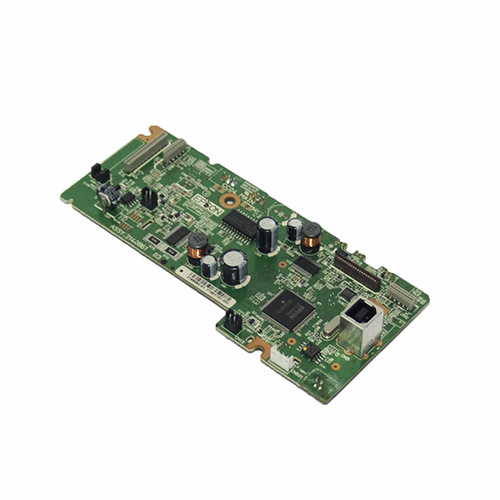 Buy Epson L222 Main Board Assembly IMG 2