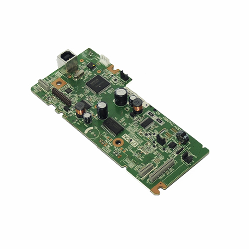 Buy Epson L222 Main Board Assembly