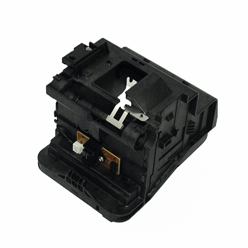 Buy Printhead carriage Epson T50