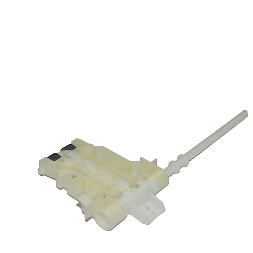 Buy Capture node 1 tray assembly Epson WF-7015/7515/WF-7525