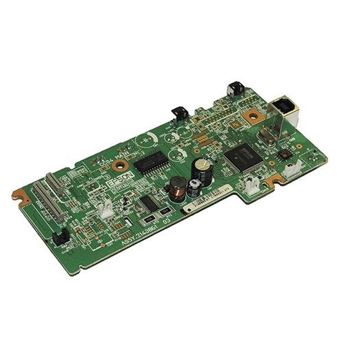 Buy Epson L110/300 Main Board Assembly