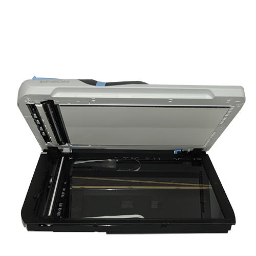 Купить Сканирующий модуль с ADF Epson WF-C869RDTWF IMG 2