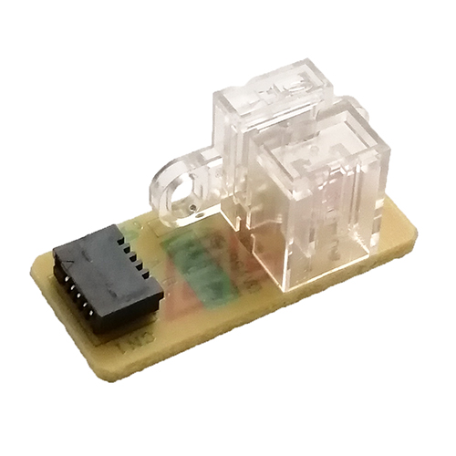 Buy Paper feed sensor (optocoupler) EpsonIMG 1