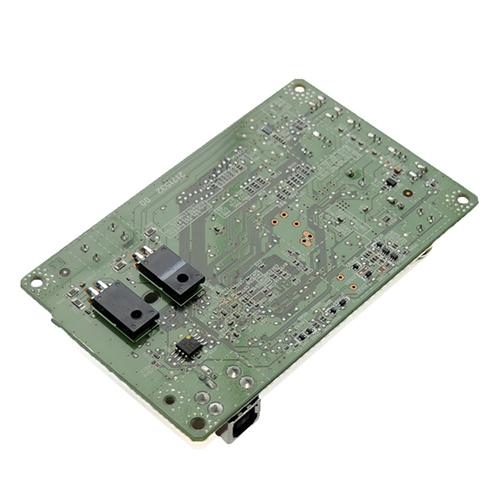 Купить Плата управления Epson L805 IMG 2