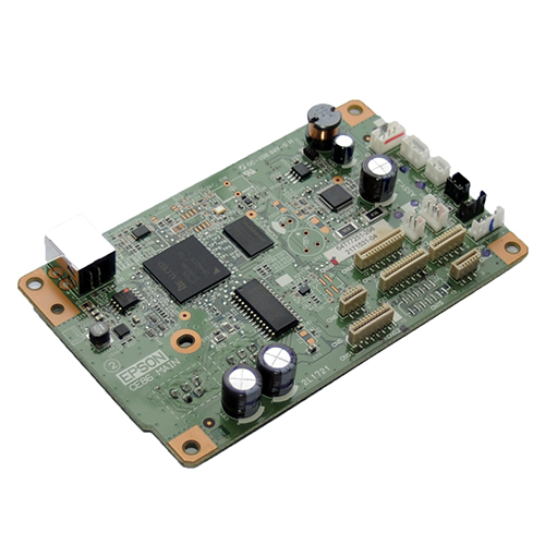 Buy Epson L805 Main Board Assembly