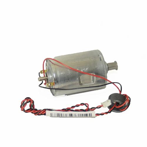 Купить Двигатель привода каретки Epson M2140