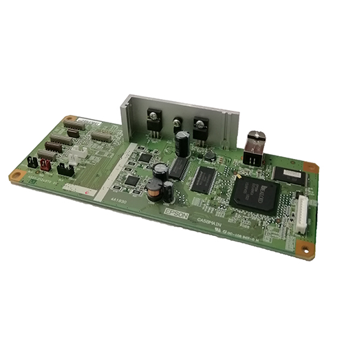 Buy Epson L1300 Main Board Assembly
