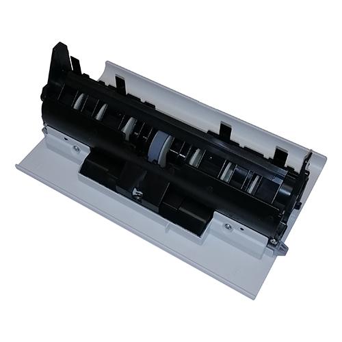 Купить Узел дуплекса в сборе Epson M2140