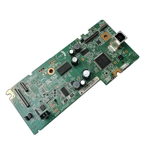 Buy Epson L362/L364 Main Board Assembly