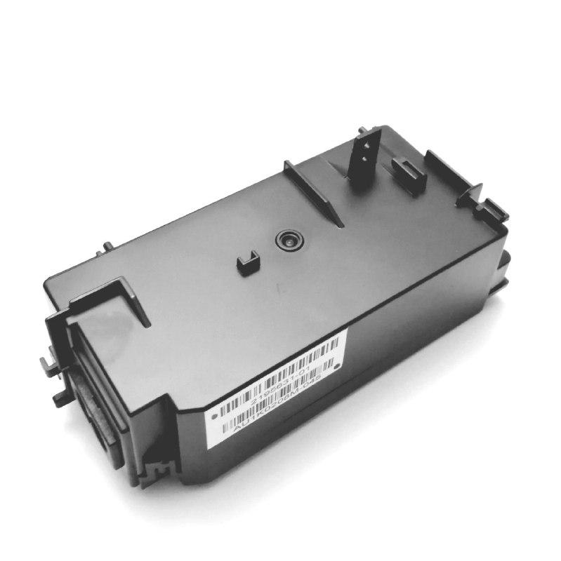 Купити Блок живлення Epson L4160