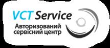 ВКТ Сервіс
